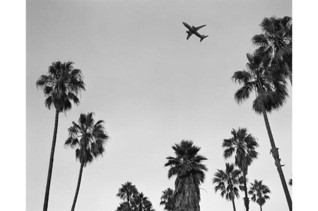 Airplane In Yo Window ft. Chris Ness, Marlee East, SinMarlee and Stevie Crooks